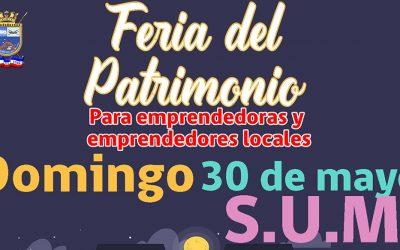 MUNICIPALIDAD DE CABO DE HORNOS SE SUMA CON 3 ACTIVIDADES AL DÍA DEL PATRIMONIO NACIONAL